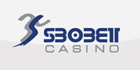 338A (SBOBET CASINO)